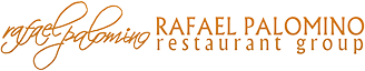 Rafael Palomino Restaurant Group
